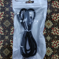 Kabel Data 3 In 1 Kino Fast Speed Good Quality