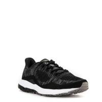 Harga sepatu sport league hitam original overcloud | Pembandingharga.com