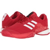 Jual Sepatu Tenis Adidas Barricade - Beli Harga Terbaik  5b51c563cb