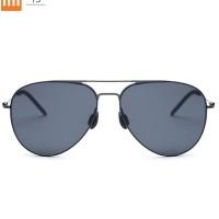 Kacamata Xiaomi Sunglasses UV 400 TS Polarized Lens Polarized Turoks