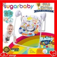 Sugar Baby 149 / Swing Baby Premium 149