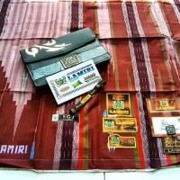 Sale - Sarung Lamiri Sutra Original S-90 Motif Sgt Termurah