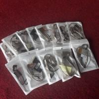 Kabel LVDS Asus A455 A455L X455 X455L X455LD LED Flexible/Flexibel