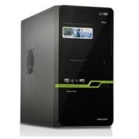 PC Core i3 Cpu RAM 4gb