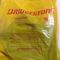 Harga Ban Bridgestone Ring 14 DaftarHarga.Pw