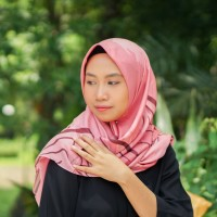Hijab Scarf by Zhira | Princess of China