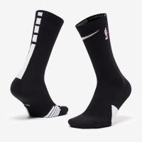56b4cf125 Jual Nike Nba Murah - Harga Terbaru 2019   Tokopedia
