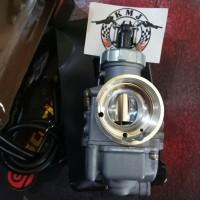 karburator PE 26 scarlet grade A