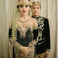 Harga setelan baju pengantin adat | Pembandingharga.com