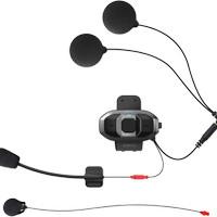SENA SF4 Bluetooth Communication Intercom