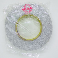 Double Tape - 3M - Thin Film 50 Yard (product Code 9075)