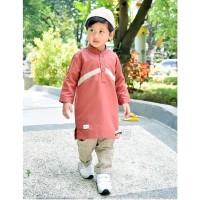 Kuva Koko Kids by Bunayya Size XL