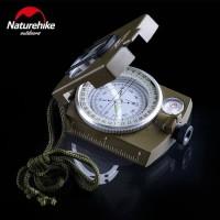KOMPAS METAL NATUREHIKE NH15A002-E