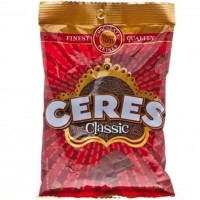 Meses Ceres Classic 225gr