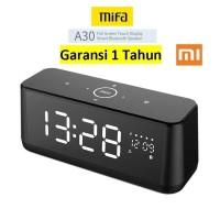 GARANSI RESMI Xiaomi MiFa A30 Bluetooh Portable Speaker Original A 30