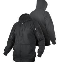 Numerus Advanced Raptor hoodie / jacket / tactical / tech / sweater