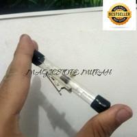 alat sulap - itr ( invisible tread rell ) impor
