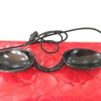 Harga kacamata untuk pelindung laser fototerapi kecantikan anti | antitipu.com