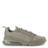 Nike Air Max 90 FB SE Boy/'s Grade School Sneakers  852819-300 Volt Green NWT NIB