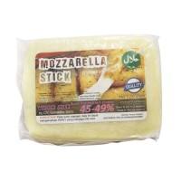 Keju Mozzarella Stick