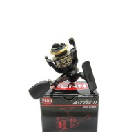 Reel PENN Battle II 1000 Power Handle