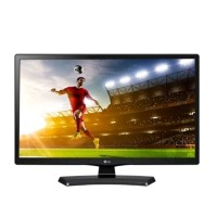 Harga tv led lg 20 inch monitor   Pembandingharga.com