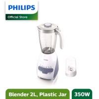 Blender Philips HR 2115 Plastik - MS