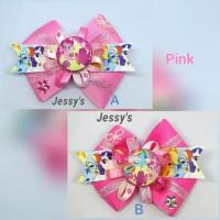 Jepit Rambut My Little Pony 2
