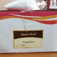 Tepung Tang Mien/Tepung Teng Mien/Tepung Bakpao 250 gr