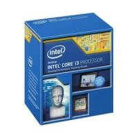 Intel Core i3 4160 soket 1150