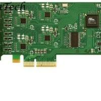 Rb44Ge Gigabit Ethernet 4port pcie atheros