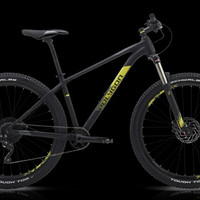 Sepeda Polygon Premier 4 kredit 30 menit Rodalink BDG