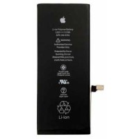 Baterai iPhone Li-ion Replacement Battery with Konektor (High Quality)