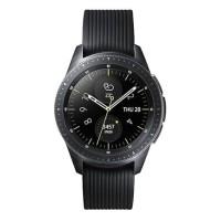 HARGA BISA NEGO samsung galaxy watch 2019 (42mm) BNIB