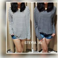 Stevia XL Zahra Stores