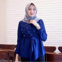 Tiara blouse Zahra Stores