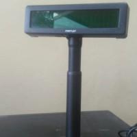 Costumer Display Pd2800 USB