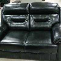 Sofa Inti modern 2-1