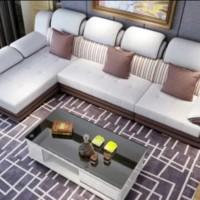 Sofa L Liliwhite