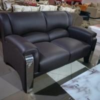 Sofa 2 Shiter Misaki