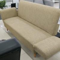 Sofabed Flexibel
