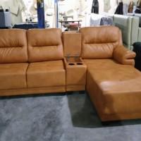 Sofa L Looneytones