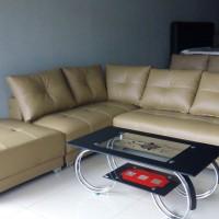Sofa L Cantona