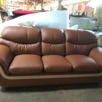Sofa 3shiter Hyuga