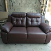 Sofa 2Shiter Tsubatza