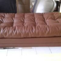 Sofabed Baloon