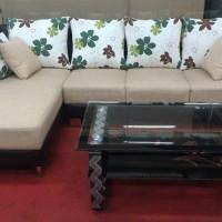 Sofa L Kilua