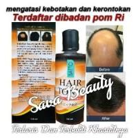 obat penumbuh rambut botak,rontok  hair thonicum cepat,aman,terbukti