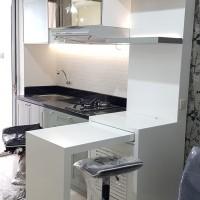 furniture apartemen room set