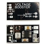 MATEK Voltage Booster 1S Lipo to 5V (Step Up)